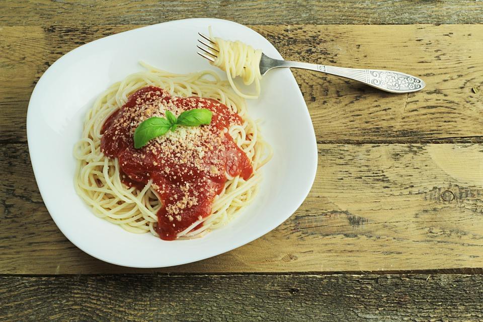 Kuchnia neapolitańska